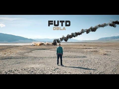 Dabbla – F.U.T.D Prod. by SUMGii